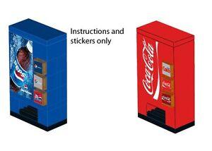 Lego-custom-vending-machine-10218-10224-10185-10182-Coca-Cola-Pepsi-stickers