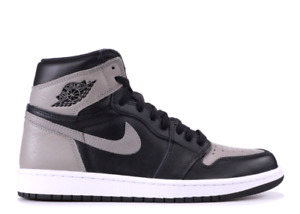 Jordan 1 shadow size 10 ds and og all