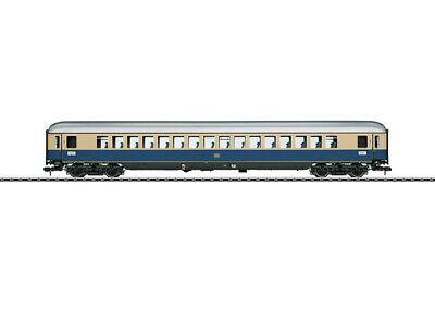 "Märklin Spur 1 58097 Speisewagen WR4üm-62 /""Rheingold 1962/"" Neuware"