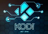 Android Box / KODI (XBMC) Updates & Configurations & Fixes