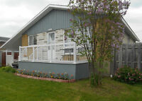 House for sale in Saint-Hubert - 4 bedrooms