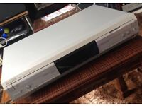 PHILIPS CDR 796 CD RECORDER