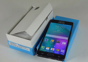 LNIB Samsung Galaxy A5, 16 GB – with warranty!!