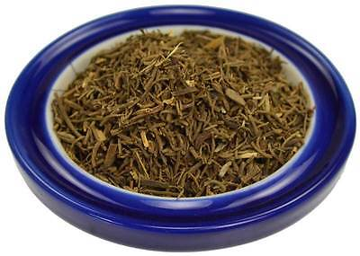 Valerian Root Cut 2oz Valeriana officinalis) Pagan Witchcraft Wiccan Ritual