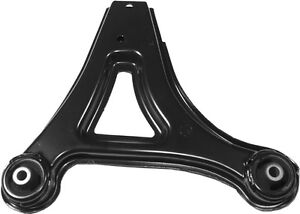 *** CONTROL ARM MERCURY / TABLE DE SUSPENSION MERCURY *** Saint-Hyacinthe Québec image 3