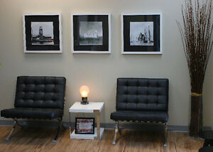 Flexible Office Available in Collingwood/The Blue Mountains Kawartha Lakes Peterborough Area image 10