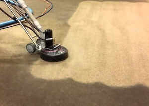 Same day professional carpet cleaning.Best prices!!!