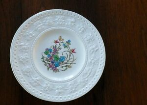 Wedgewood China - Montreal London Ontario image 4