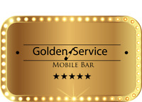 MOBILE BAR SERVICE FOR YOU PARTY OR FUNCTION!