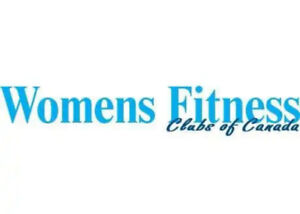 One Year Gym Pass at Women's Fitness