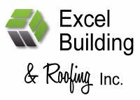 Busy roofing company seeking laborer/shingler great pay + bonus!