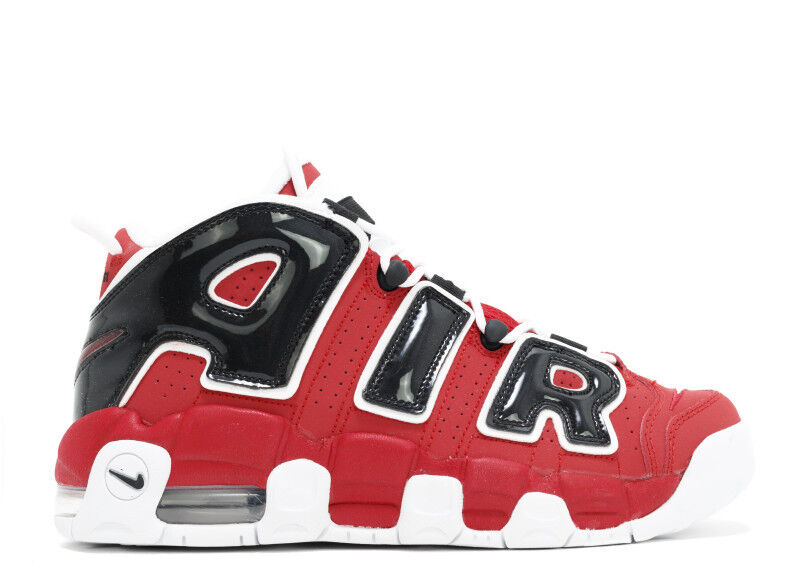 2017 Nike Air More Uptempo 96 Asia Hoop 921948-600
