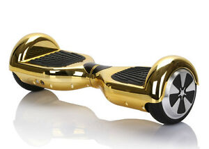 Hoverboards - 7 Day Deals - Factory Direct Kawartha Lakes Peterborough Area image 6