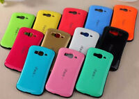 iFace mall Phone Cases