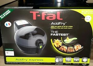 BRAND NEW ACTIFRY EXPRESS Kitchener / Waterloo Kitchener Area image 1