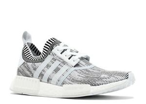 New in Box Adidas NMD R1 Oreo