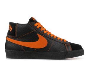 New Nike Blazer SB 'Mission' High top sneaker