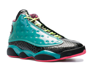 Looking for Jordan 13 Doernbecher