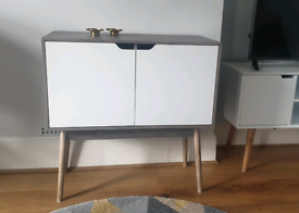 ** NEW ** Sideboard / TV stand