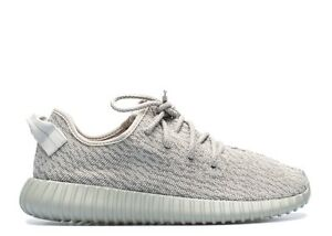 Looking for cheap Yeezy any color size 10 to 11