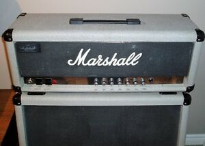 FS/FTMarshall jubilee 2550 head and slant cab 100% original 1987 Cambridge Kitchener Area image 1