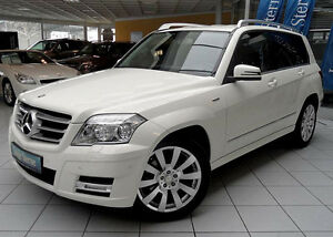 Mercedes Benz Rims Buy Or Sell Used Or New Car Parts
