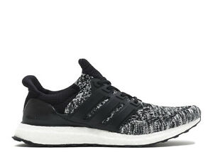 Ultra Boost x Reigning Champ Size 7 Rep