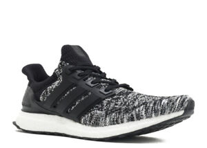 ADIDAS ULTRA BOOST X REIGNING CHAMP SZ10.5 DS