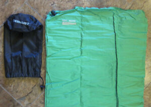 Thermarest NeoAir All Season Ultralight Sleeping Pad (Large) NEW