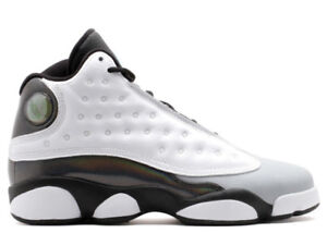 Jordan 13s Retro Size 9.5 - Like NEW