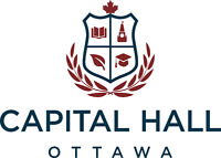 CAPITAL HALL – Student Investment Opportunity – REGISTER TODAY