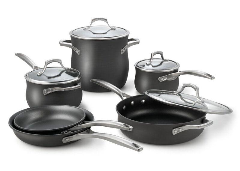 Top 5 Cookware Sets Ebay