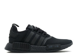 1fee6a674 NDS ADIDAS NMD R1