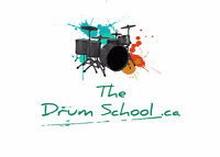 In-home Drum Lessons and Tuning!