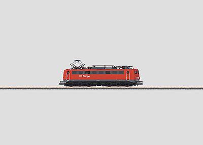 Märklin 88577 E-Lok BR 150 090-9 DB Cargo Epoche V NEU & OVP