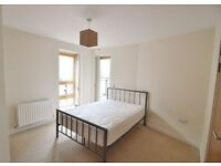 BEAUTIFUL HOUSE FOR RENT ON ROMFORD CLOSE TO NANDOS