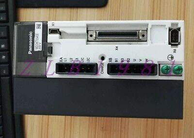 One Used Panasonic Mddkt5540e