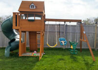 Lovely Home Daycare Kanata South.