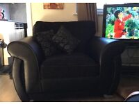 Sofas for sale !