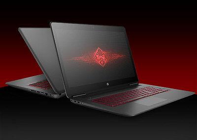 Ноутбук HP Omen 15t Gaming Laptop