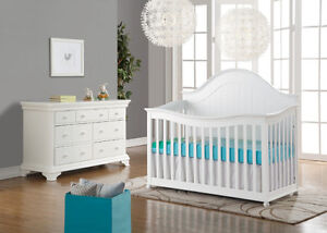 Baby Cribs For Less