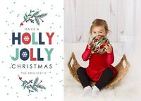 HOLIDAY PHOTOGRAPHY SESSIONS-3 LEFT!!!