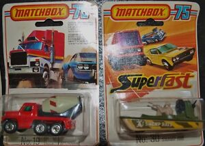 Matchbox ... Hot Wheels and more... Collectables HO Scale Belleville Belleville Area image 3