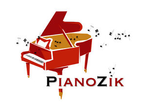 Accordeur de pianos