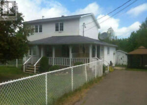 house rental while on the market to sell