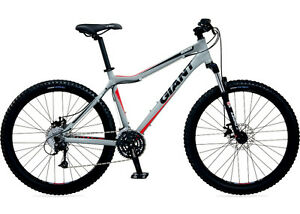 *******IF YOU HAVE SEEN THIS BIKE PLEASE CONTACT ME******