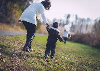 Mother's Day Mini Session - Now Booking