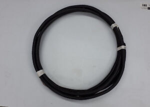 Electrical Power Cable 2 Conductor 10 AWG Teck