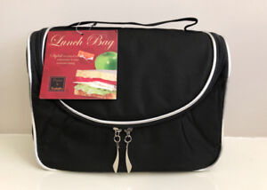 Brand new Lunch bag, good quality, only $5.