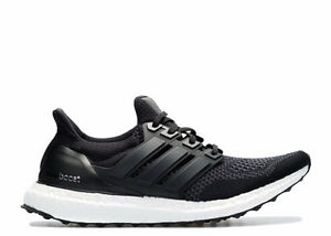 Looking for Ultra Boost Size 8.5